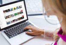 5 טיפים של קידום אתרים באינטרנט