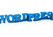 איך לבנות אתר בוורדפרס מבלי לשלב מפתח ומעצב גרפי?